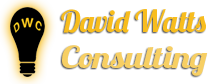 David Watts Consulting